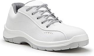 uylgugfu Trekking Schuhe Herren Damen Sports Outdoor Hiking Sneaker