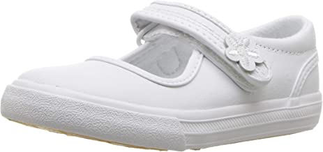 Best white school shoes for girl Reviews