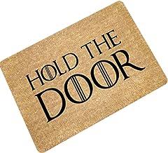 Non-slip Door mat Indoor OutdoorDoormats Funny Entrance Floor Mat Non-slip Rubber Doormat (8)