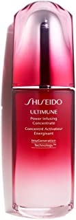 Sérum Shiseido Ultimune Power Infusing Concentrate 50ml