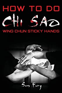 wing chun dummy plans
