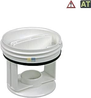 schwimmende Fusseln bestlle 4 x Fusself/änger Fusseln Netztasche f/ür Haarfilter Snare-Netz Rose tragbare Waschmaschine W/äsche Wasser