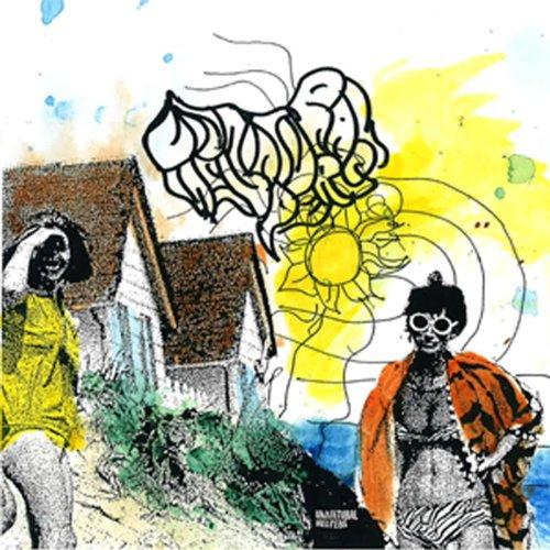 Sunshine / Pretty Girls