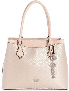 Amazon.ca: GUESS? - Handbags & Wallets: Shoes