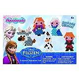 AQUA BEADS Aquabeads Disney Frozen Character Playset