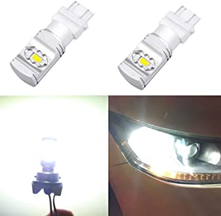 Best volkswagen drl light Reviews