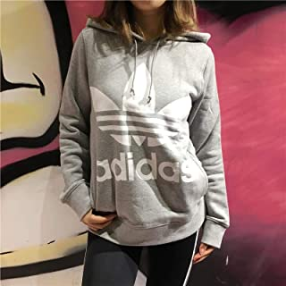 adidas 阿迪达斯 女装 卫衣/套头衫CY6665 CY6665
