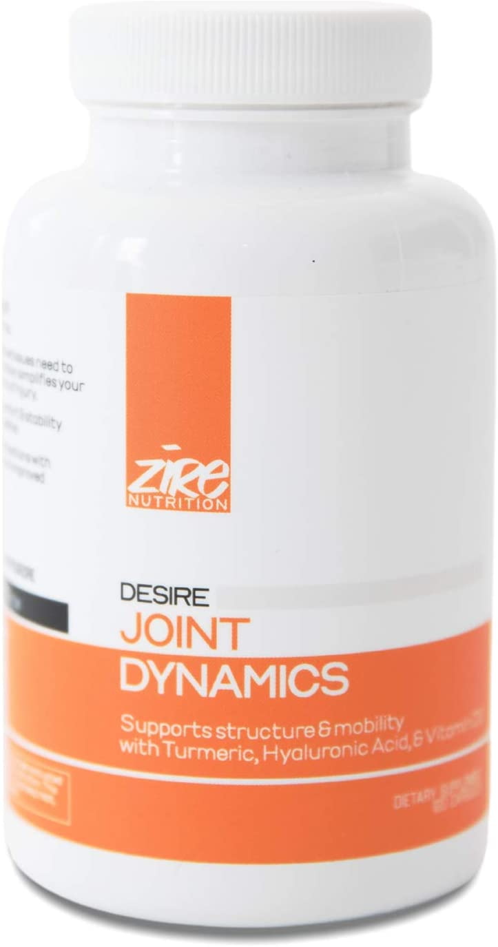Zire Joint Dynamics Structure Mobility Supplement Glucosamine Memphis Mall Outlet ☆ Free Shipping