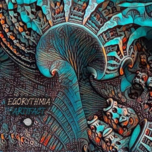 Egorythmia