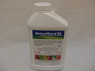botanigard es root aphids