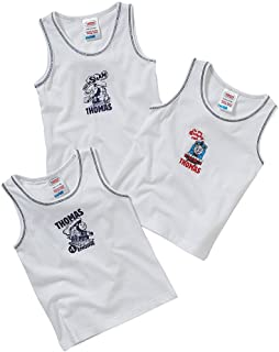Direct from UK Manufacturer British Made BounceAlong Inflatables Packs Of 6 Girls Vests