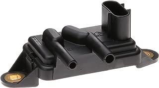 Motorcraft DPFE15 Exhaust Gas Recirculation Pressure Feedback Sensor