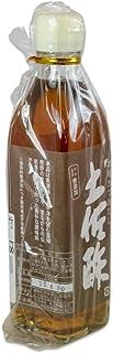 comprar comparacion Vinagre de arroz Tosazu Marusho