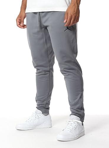 Nike 360 Fleece Pant Pantalon Homme