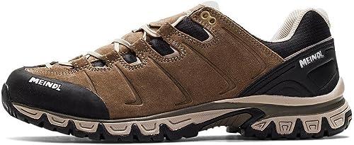 Meindl Vegas Light Chaussures Chaussures de randonnée pour Hommes  acheter pas cher neuf