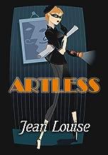 Artless (It Takes a Thief Book 3)