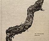 In Training, a book of bonsai photos