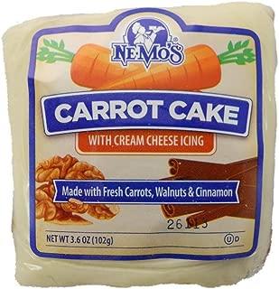 Best nemos cake squares Reviews