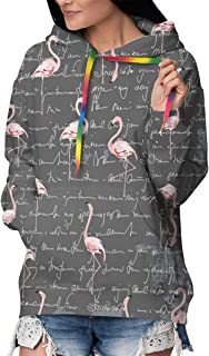 Women Long Sleeves Plus Velvet Thick Hoodies Sweatshirts Slim Tracksuits