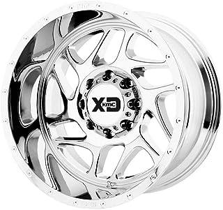 "Forme 16 18x8.5 5x114.3 35 Matte Black Wheels(4) 73.1 18"" inch Rims lot (4 items per lot)"