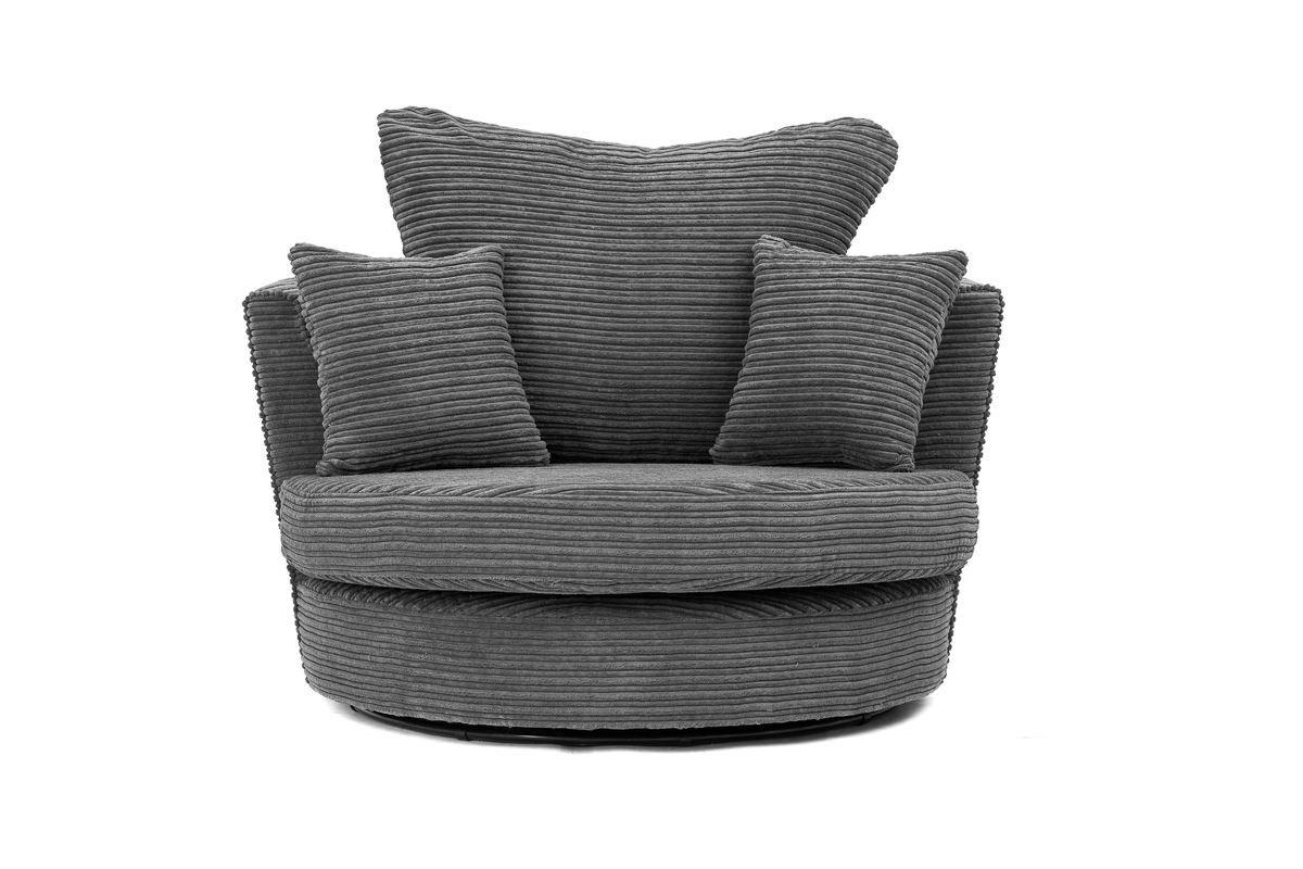swivel sofa chair amazon co uk rh amazon co uk swivel sofa chair cheap swivel sofa chairs uk