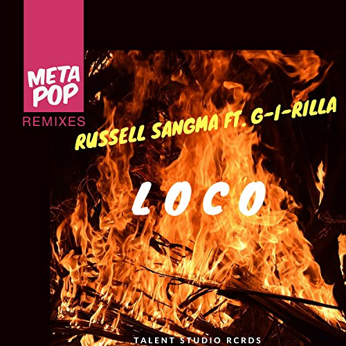 Loco (KOONA Remix)