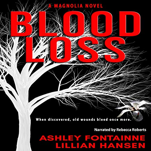 Blood Loss Titelbild