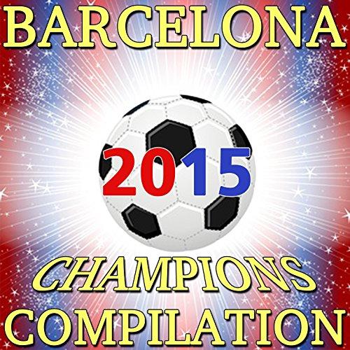 Himno del Barcelona (El Cant del Barça)