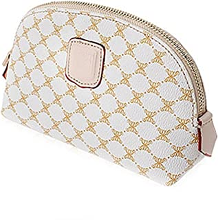 Multipurpose Cosmetic Pouch