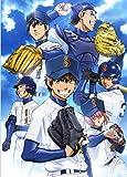 ダイヤのA Vol.12 [DVD]