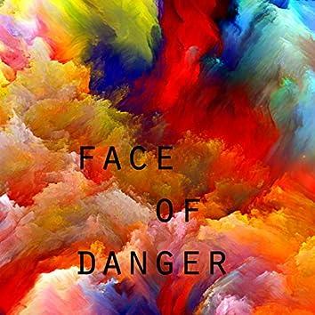 Face of Danger