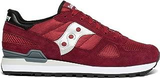 Men's Shadow Original Sneaker