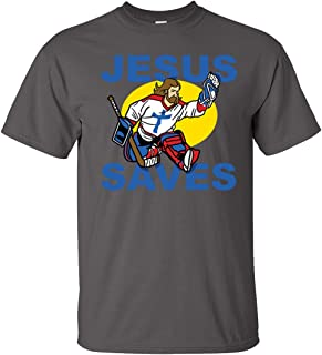 dsc hockey t shirts