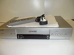 gaixample.org Home Cinema, TV & Video Electronics & Photo Toshiba ...