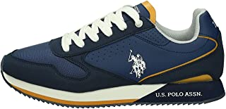 Us Polo NOBIL4183S1/HY1 Sneakers Uomo