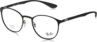 Ray-Ban Liteforce RX6355