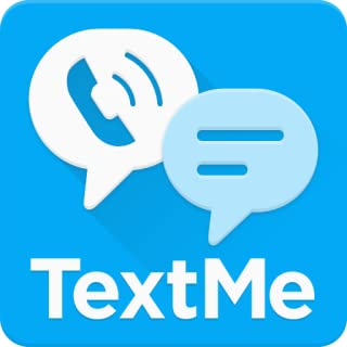 Best happy texting and calling Reviews