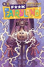 Best i hate fairyland 14 Reviews