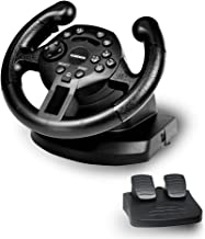 Best steering controller ps3 Reviews