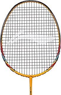 Li-Ning Badminton Racket U-Sonic 67 Limited Edition