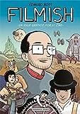 Filmish: Un viaje gráfico por el cine (Reservoir Gráfica)