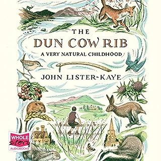 The Dun Cow Rib cover art
