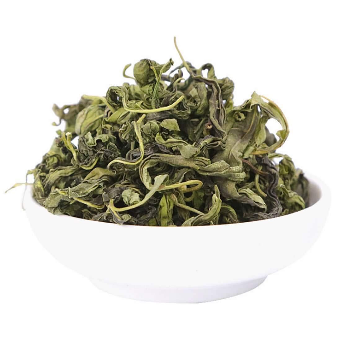 Northeast Changbai Mountain Cloves Leaf ounce 17.61 H Max 57% Omaha Mall OFF Tea 500g