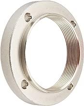 Genuine Toyota 43521-35010 Axle Bearing Lock Nut