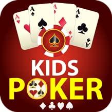 Kids Poker