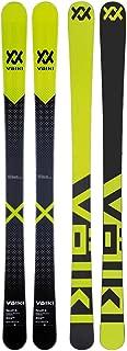 Volkl Revolt Jr. Skis