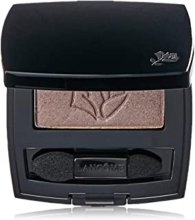 Lancome Ombre Hypnose Iridescent Eyeshadow, I204 Cuban Light, 2.5g