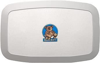 koala kare kb200 05ss