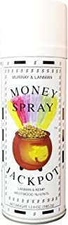 Best indian money house blessing spray Reviews