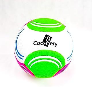 Balón Futbol para Playa-Granulado-Cocovery19